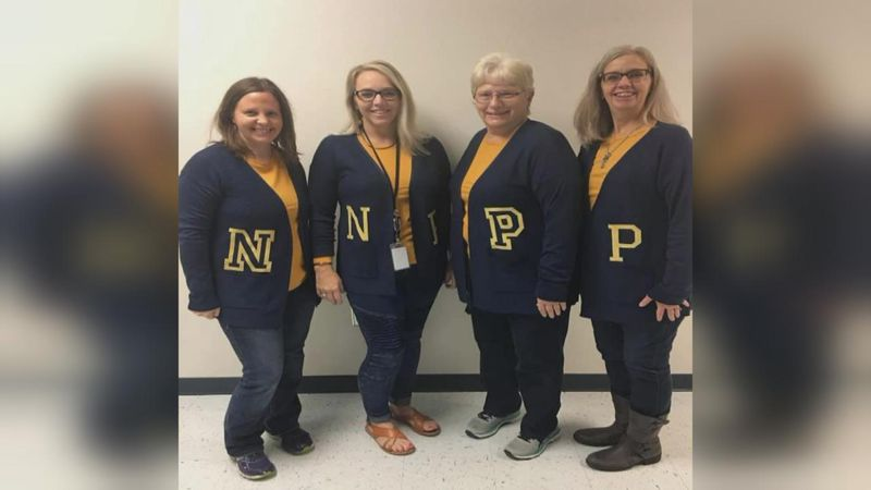 NPHS continuing to offer Family and Consumer Science courses