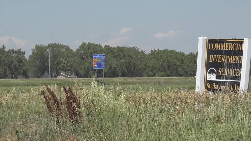 The North Platte Planning Commission tables horse-racing track proposal, advances housing...