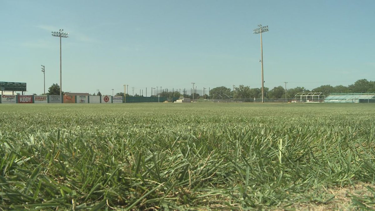 Rumble by the River returns to Bill Wood Field for its fourth year.