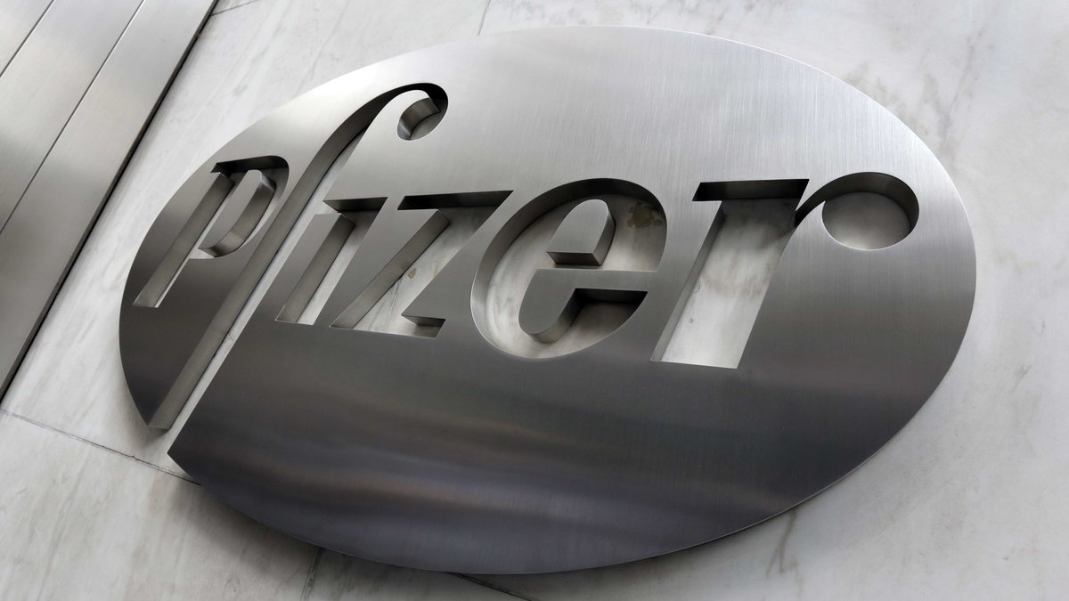 Pfizer approved by FDA for ages 12-15.