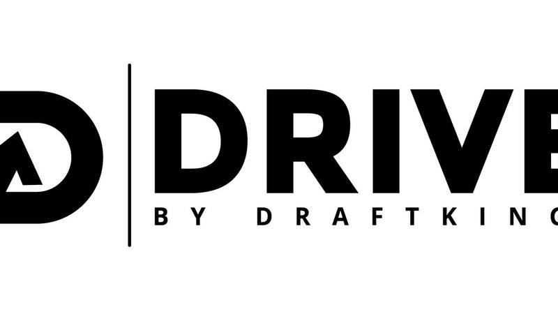 Drive by DraftKings