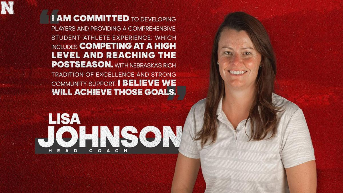 (Source: Nebraska Women's Golf)