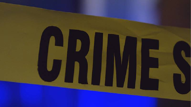 The Lexington Police Department is asking anyone who may any information regarding the shooting...