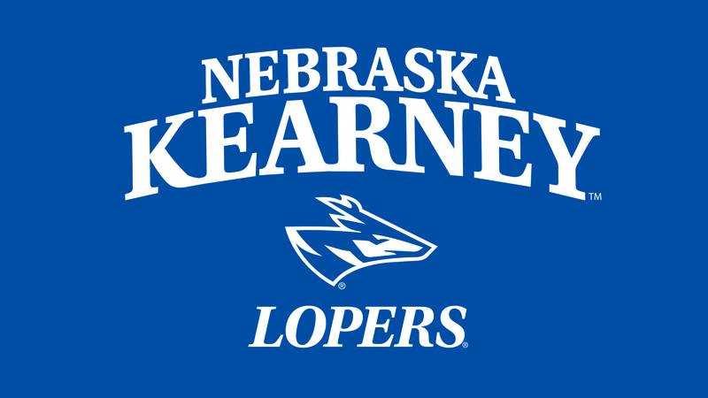 UNK will be delaying the start of their fall sports season.