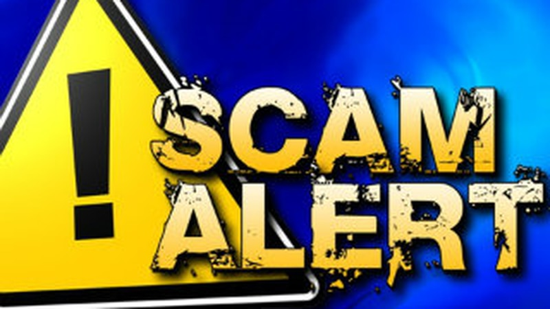 Scam Alert in Lincoln County