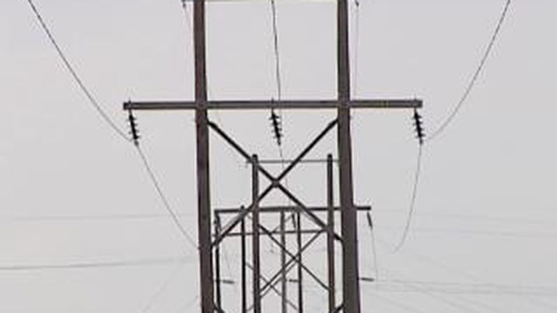No change in rates NPPD: Electrical bills will be affected by usage