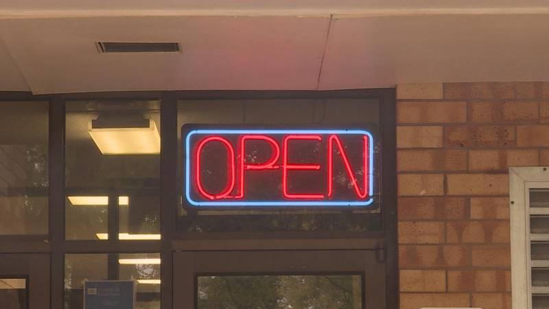 North Platte Recreation Center still in business despite the impacts of the coronavirus pandemic