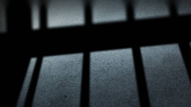 Jailed for burglary