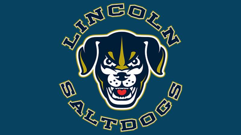 The Lincoln Saltdogs will be celebrating their 20th season with an anniversary weekend, Aug....