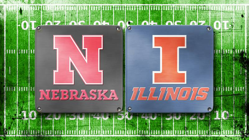 Nebraska opened its 132nd season on Saturday when the Huskers faced Illinois in the earliest...