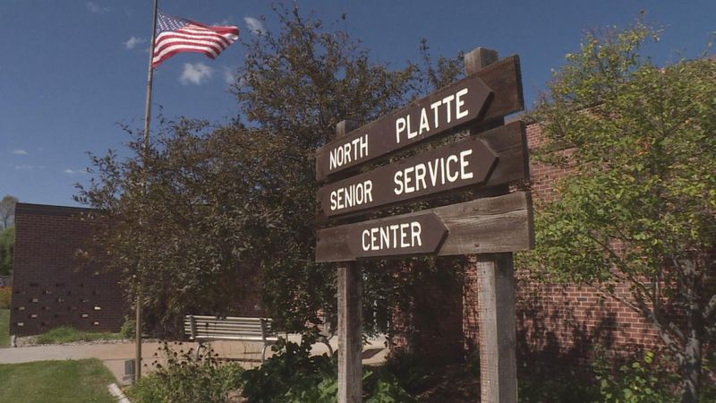 Open Enrollment begins at the North Platte Senior Center