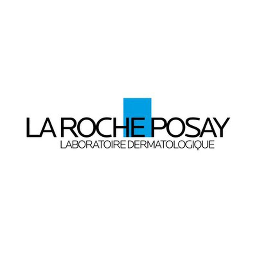La Roche-Posay (PRNewsfoto/La Roche-Posay)