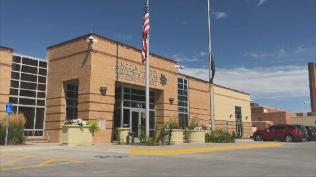 The North Platte Police Department is investigating the death of an inmate at the Lincoln County Detention Center.