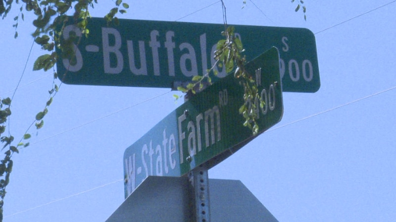 Bike trail on hold after hefty bids