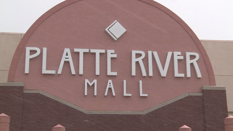 The proposal to redevelop the Platte River Mall passed its second-round debate at Tuesday's...