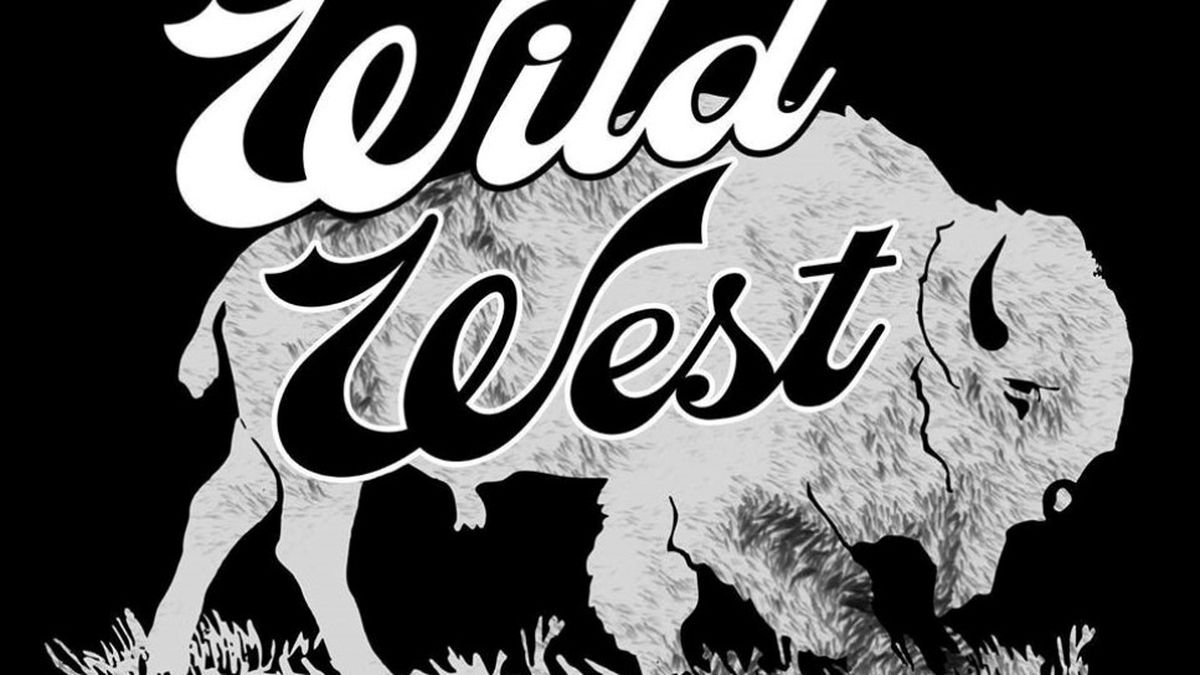 The McCook Community College Wild West All-Star Volleyball Classic is set for July 26. (Credit: McCook Community College Athletics)