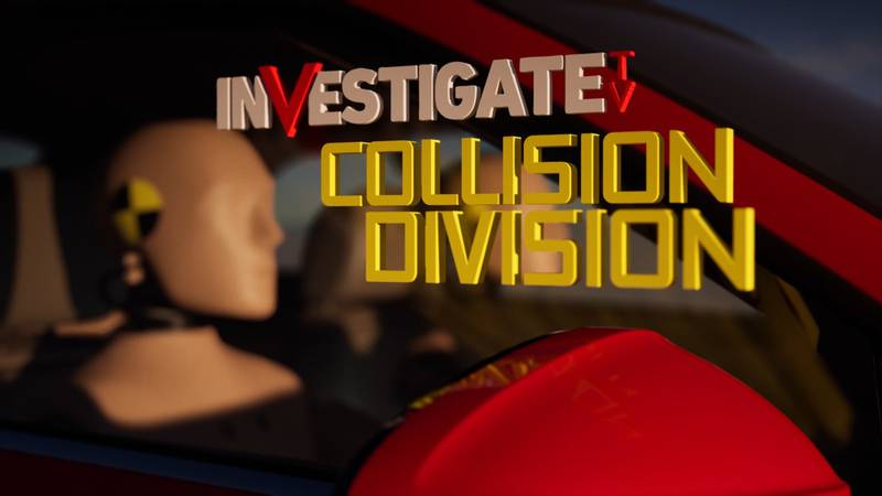 InvestigateTV and the Gray DC Bureau partnered to look into gender inequities when behind the...