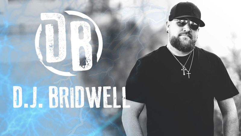 """Bridwell is signed with a Denver record label. His first single with the label, """"Backseat""""..."""
