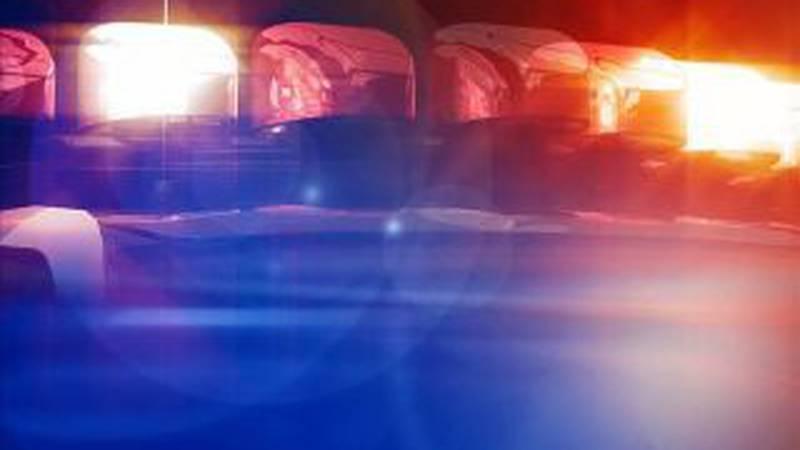 The Nebraska State Patrol identifies victims killed in Thursday crash near Fort McPherson.