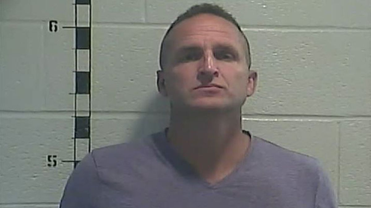 Brett Hankison's plea comes five days after a grand jury indicted him on three counts of wanton endangerment for firing into the home of Taylor's neighbors.