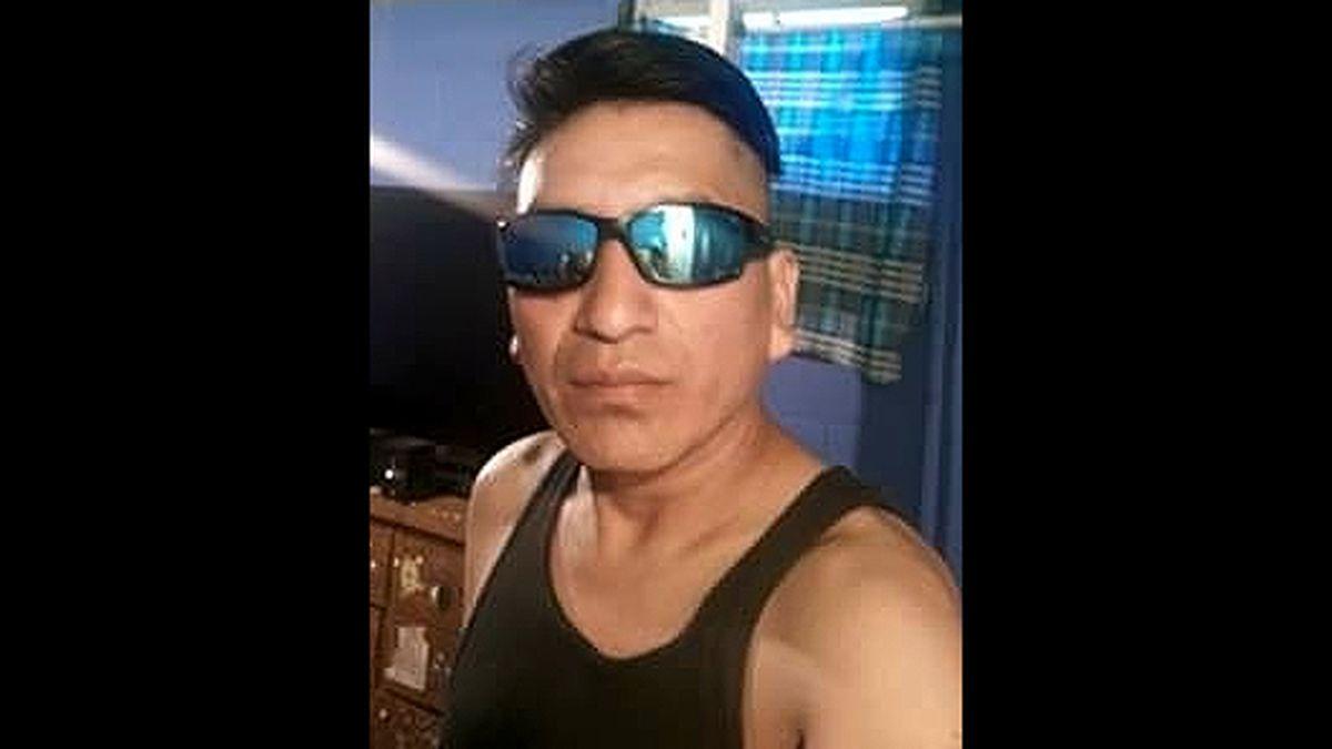 Fremont Police were looking for Pedro Juarez, also known as Thomas Juarez, late Thursday, May...