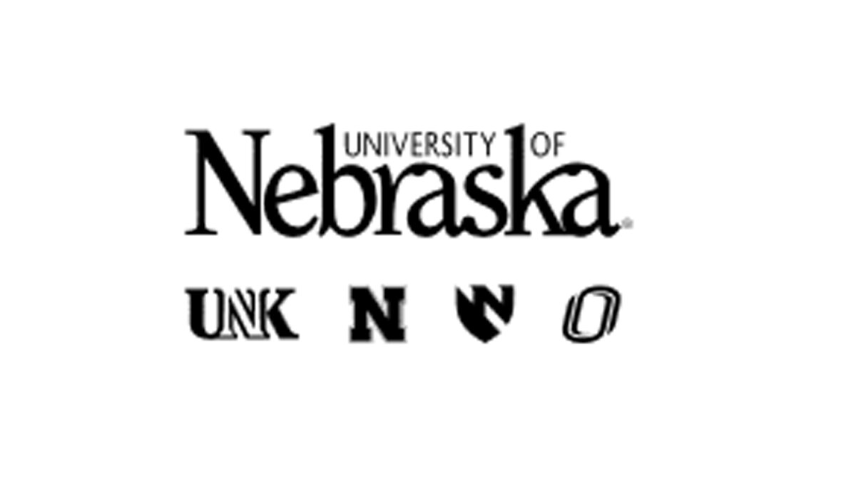 University of Nebraska system president Ted Carter announced that any university employees may take up to 80 hours of paid administrative leave.