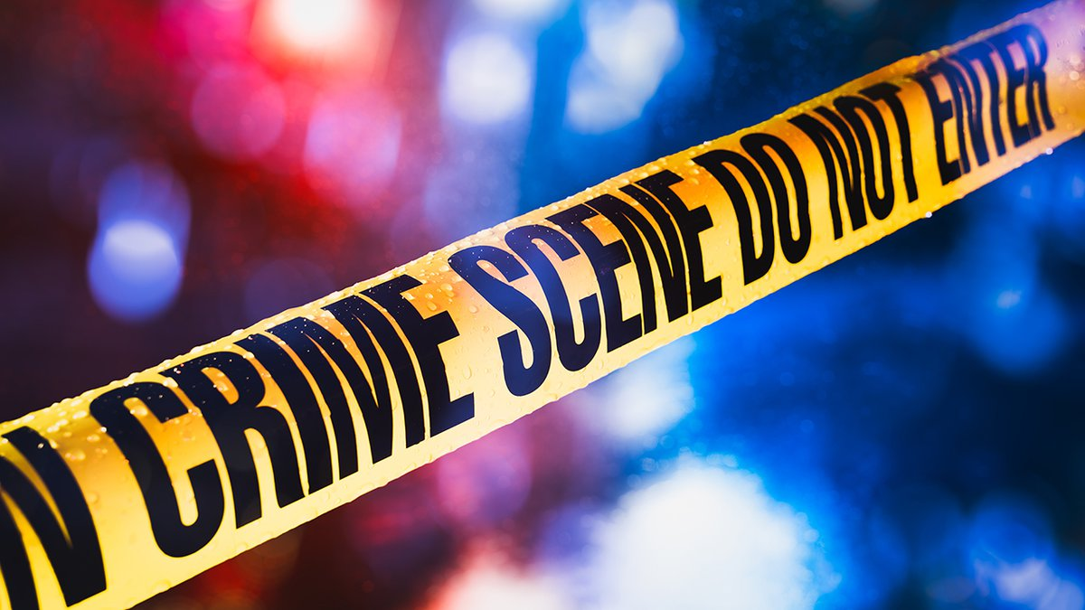 The Lexington Police Department is investigating the shooting death of a 15-year-old male that...
