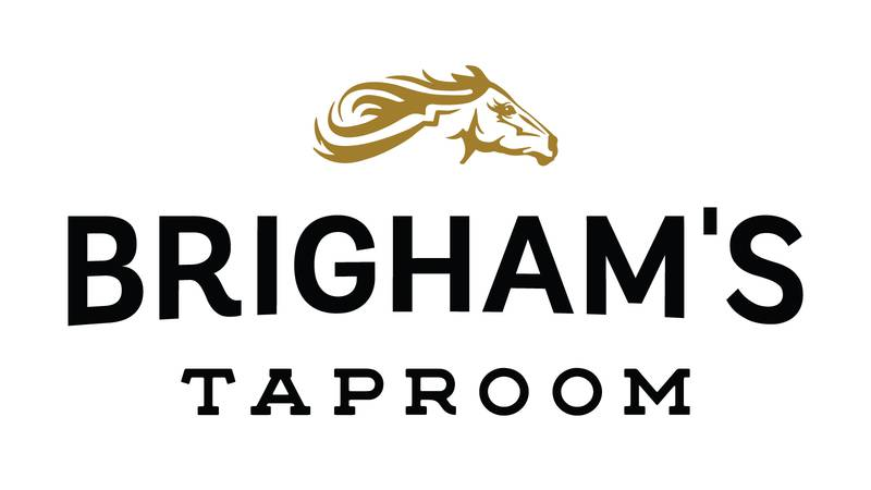 Brigham's Taproom is set to open Monday at Wild Bill's Family Fun Center.