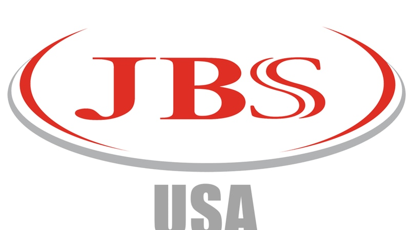 JBS said it is struggling to hire and retain employees as a result of the COVID-19 pandemic so...