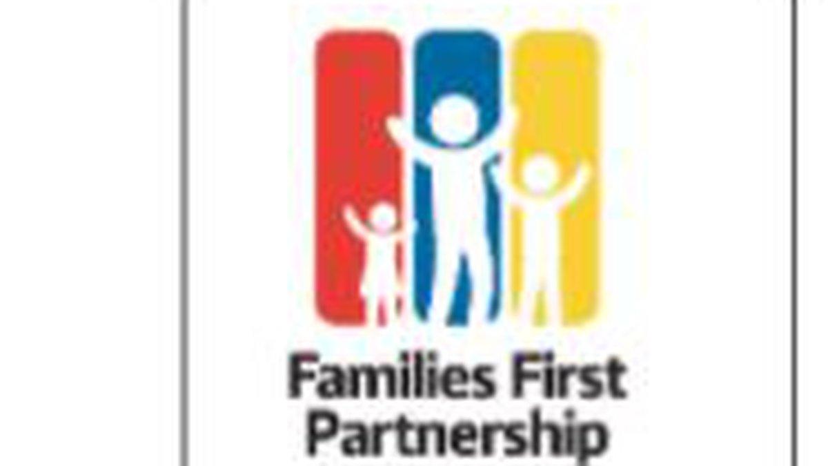 Families 1st Partnership