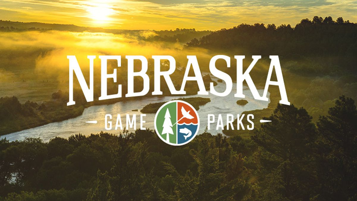 The Nebraska Game and Parks Commission has prepared special Valentine's Day offers for people who want to mark the day at a state park. (NEBRASKAland Magazine/Nebraska Game and Parks Commission)