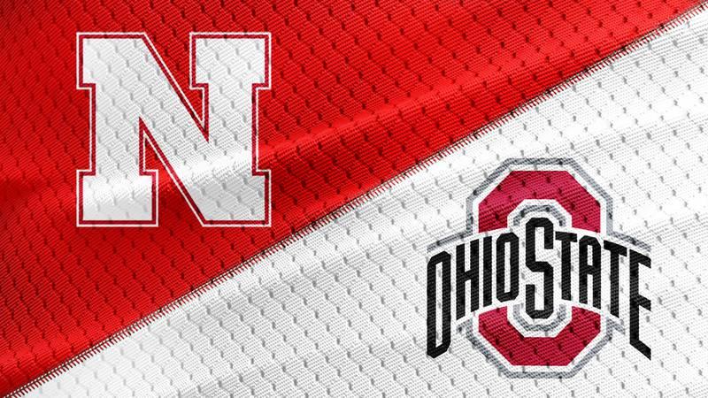 According to FOX, Nebraska will be facing Ohio State week one.