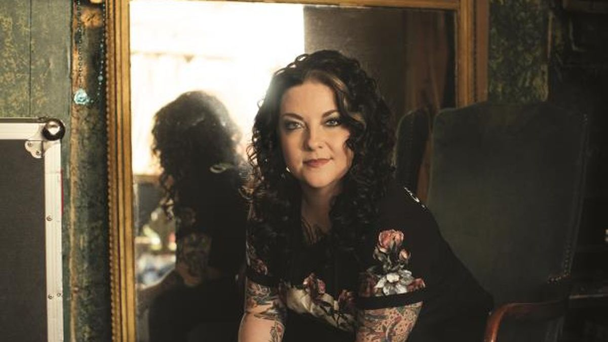 NEBRASKAland DAYS announced their opening acts Monday for their US Cellular Summer Jam Concert Series. Ashley McBryde and Drew Parker will play ahead of Combs on Friday, June 26. Mitchell Tenpenny and Meghan Patrick will play Saturday, June 27th in front of Toby Keith. (SOURCE: Nebraskaland Days)