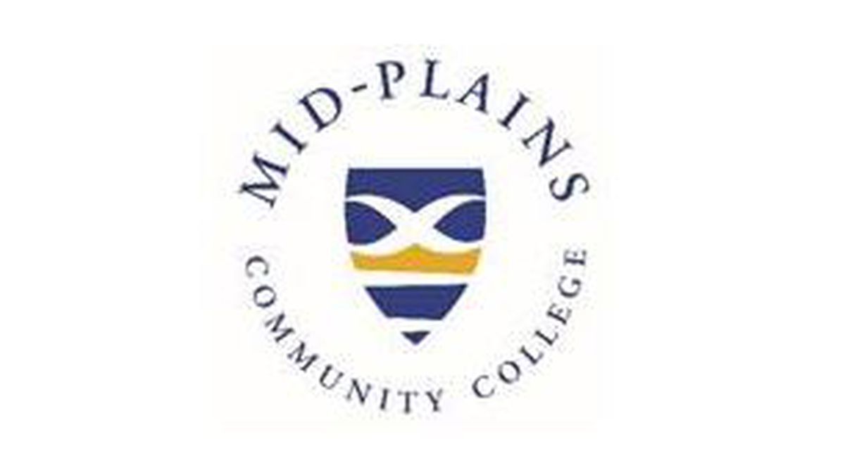 The board elected several officers, approved the submission of a TRIO grant application, and addressed board meeting dates for 2020 and 2021. (SOURCE: MPCC).