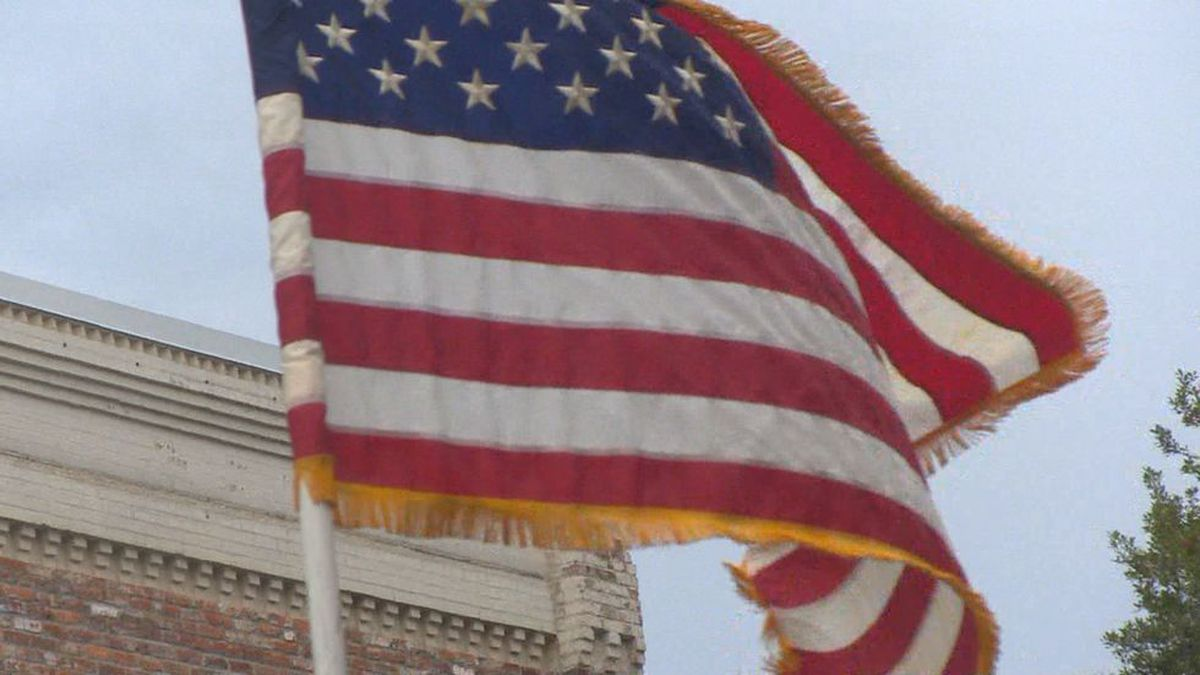 Veterans to be honored at Nov. 10 ceremony in Maywood.