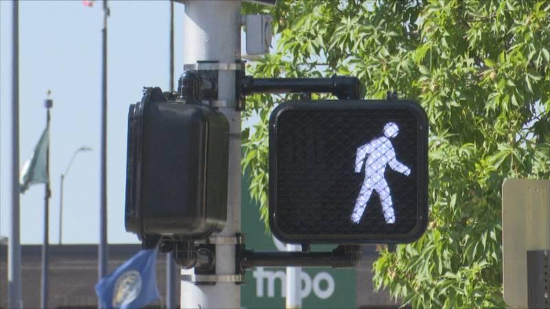 North Platte considers getting traffic cameras