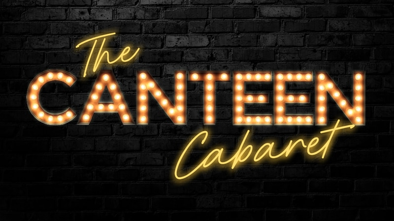 The 'Canteen Cabaret' returns to the North Platte Community Playhouse Saturday.