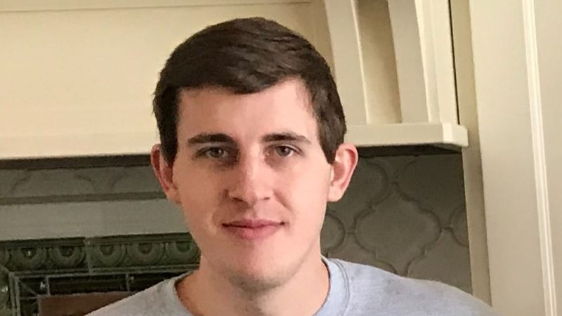 KPD is asking for the public's help with locating 23-year-old Samuel Martinez.
