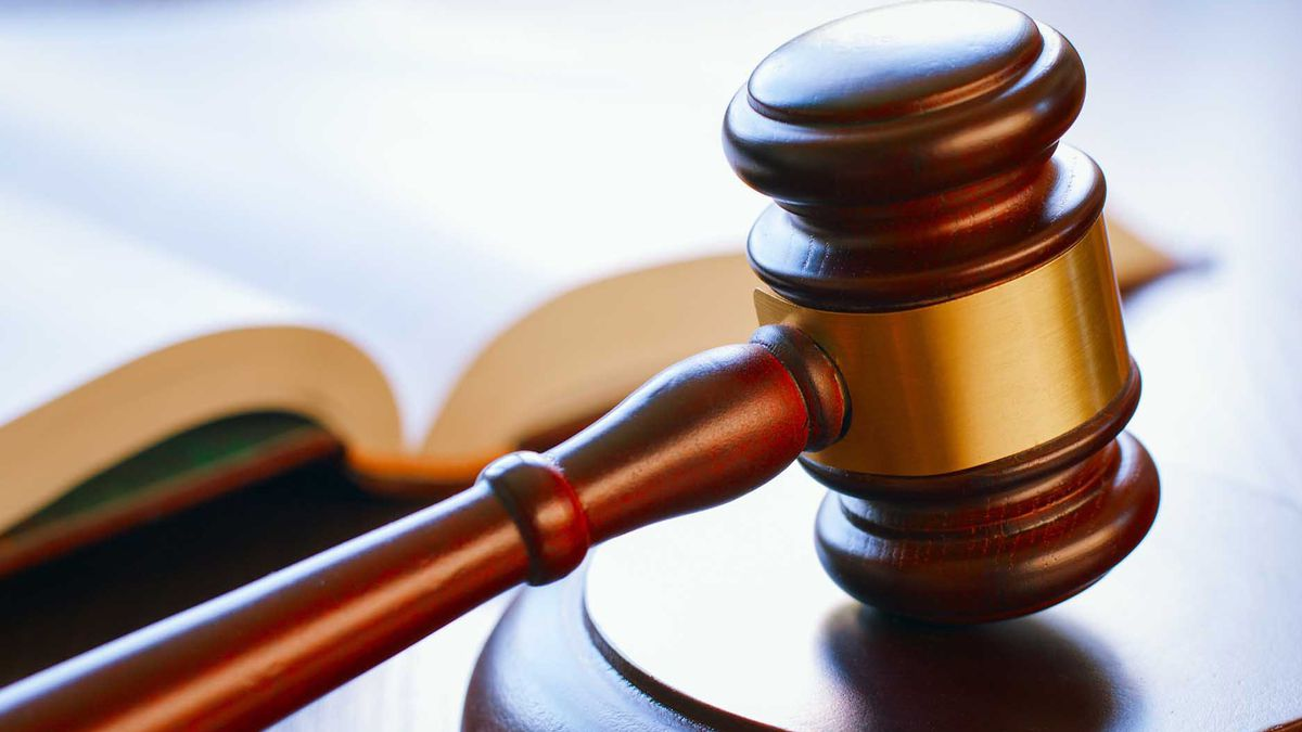The ruling was handed down by the 5th U.S. Circuit Court of Appeals in New Orleans.