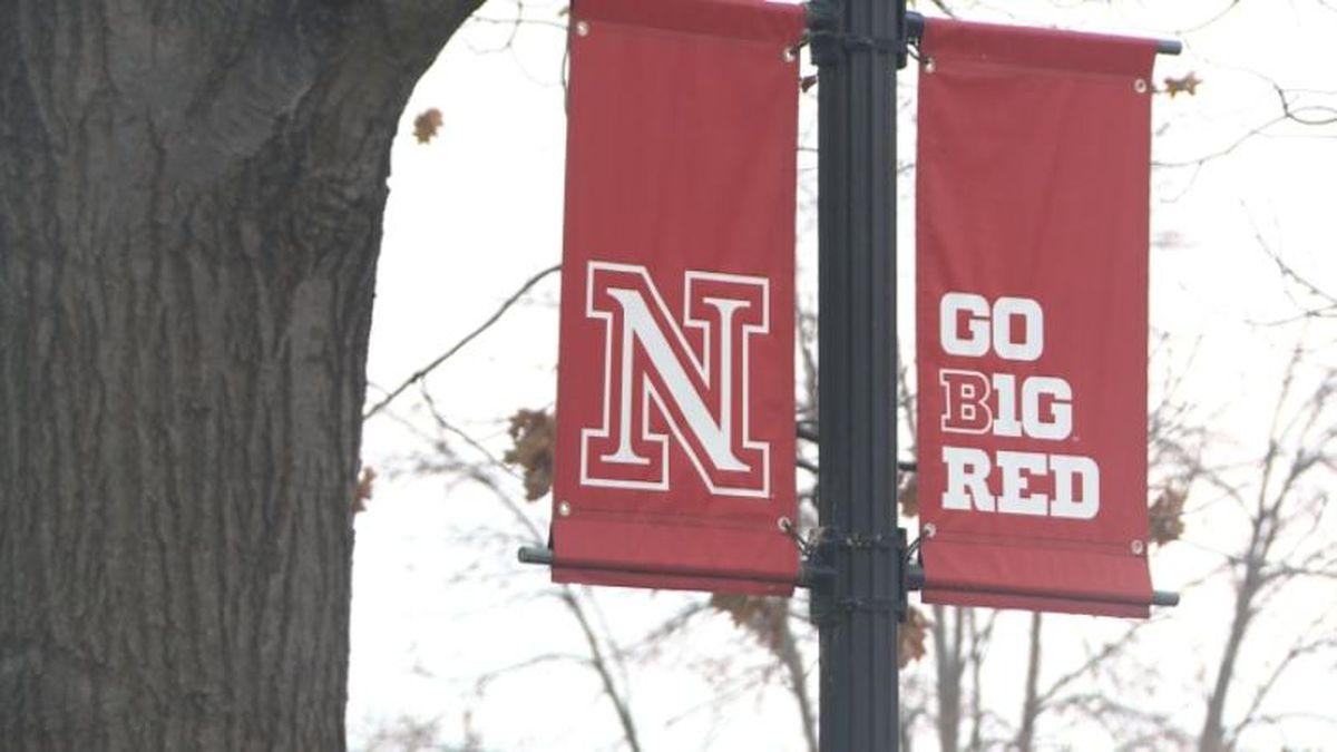 It will be the third virtual graduation when December grads get their UNL degrees.